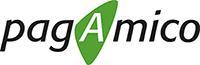 Pagamico Logo