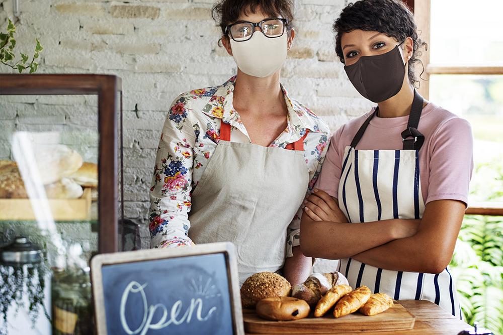 Digitalizzazione e food retail pagAmico