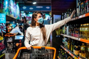 Digitalizzazione Food Retail pagAmico